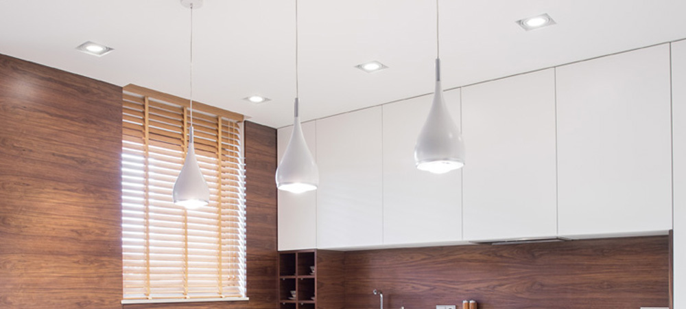 Lighting Solutions Rockhampton